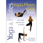 Yogalates Total Body Toner-Louise Solomon